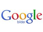Google-Suche mit Bildern©Google