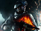 Actionspiel Battlefield 3  © Electronic Arts