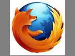 Lesezeichen in Firefox importieren©Mozilla