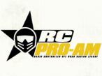 Rennspiel Motorstorm RC � Pro-Am: Logo©Sony