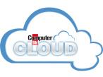 COMPUTER BILD-Cloud©COMPUTER BILD