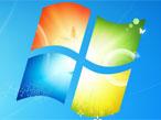 Windows 7 Ordner leichter durchforsten©Microsoft