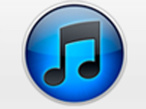 iTunes für mehrere Benutzer einrichten©Apple