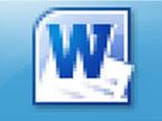 Listze der zuletzt verwendeten Word-Dateien löschen©Microsoft