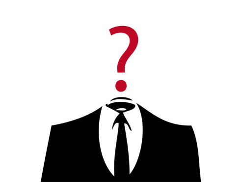 Was will Anonymous? © kaipity – fotolia.com
