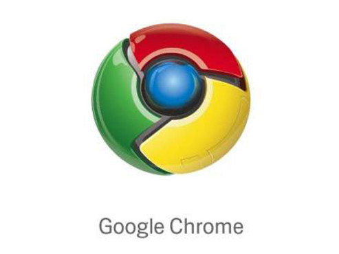 Chrome Browser © Computerbild