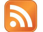 RSS-Feeds mit Google Chrome abonnieren©Computerbild
