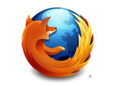 Mozilla gibt den alten Firefox 3.6 auf©Mozilla