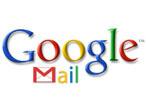 Verschollene E-Mails finden©Google Mail