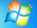 Windows direkt herunterfahren©Microsoft