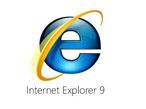 Mehr beliebte Seiten im IE 9 anzeigen©Internet Explorer 9