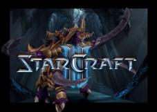 Starcraft 2©Blizzard