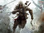 Assassin's Creed 3©Ubisoft