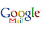 Kontakte in Google Mail importieren©Google