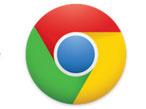 Surfspuren schnell löschen©Google Chrome