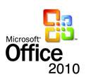 Farbschema von Office 2010 ändern©Microsoft