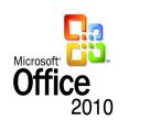 Office-Menüband übertragen©Microsoft