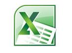 Excel-Werte als Balken in der Nachbarzelle anzeigen©Microsoft Excel 2010