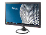 Samsung SyncMaster T24A550 LED©COMPUTER BILD