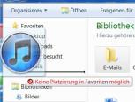 Schritt 3©Microsoft Windows