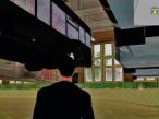 Bus-Simulator 2012©Astragon