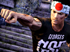 Actionspiel Sleeping Dogs: In your face © Square Enix