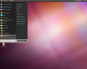 Ubuntu Skin Pack (64 Bit)