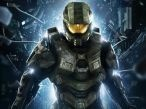 Actionspiel Halo 4: Master Chief © Microsoft