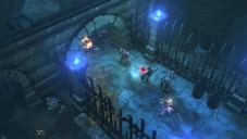 Rollenspiel Diablo 3: Blue©Activision Blizzard