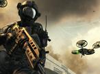 Actionspiel Call of Duty – Black Ops 2: Söldner©Activision-Blizzard