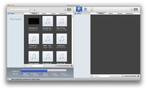 FreeSync (Mac)