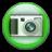 Icon - DuckCapture (Mac)