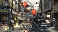 Black Ops 2©Activision Blizzard