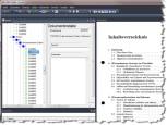 Screenshot DMS-Programm Diew©COMPUTER BILD