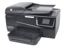 Hewlett-Packard HP Officejet 6700©COMPUTER BILD