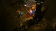 Rollenspiel Diablo 3: Bauplan©Blizzard