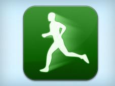 Sport-Apps©Computerbild.de