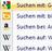 Icon - SmartTools Websuche für Word