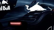 Rennspiel Gran Turismo 5: Red Bull©Sony