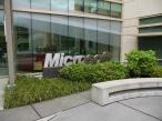 Exklusive Bilder: COMPUTER BILD zu Gast bei Microsoft©COMPUTER BILD
