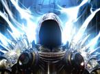Rollenspiel Diablo 3: Engel©Activision-Blizzard