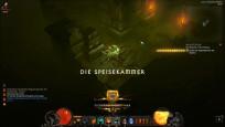 Diablo 3: Quest-Guide Akt 3©Activision-Blizzard