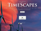 TimeScapes: Naturaufnahmen in 4K-Auflösung©http://timescapes.org