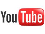 Handheld PS Vita: YouTube-App©Google