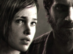 Actionspiel The Last of Us: Gesicht © Sony
