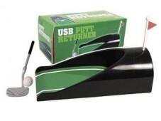 USB-Golf-Putter©Amazon