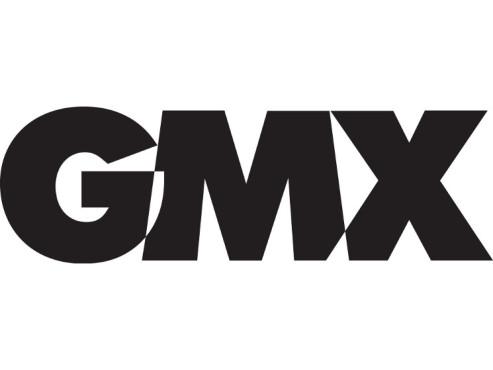 GMX Freemail: Testnote 3,88 (ausreichend) ©GMX