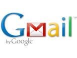 Google Mail©Google