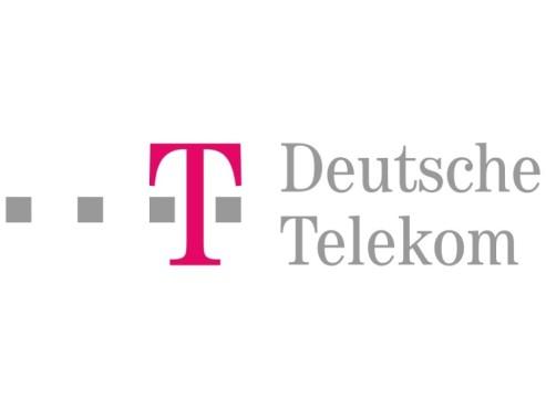 T-Online Freemail: Testnote 3,31 (befriedigend) ©Deutsche Telekom