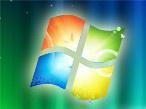 Die zehn besten geheimen Windows-Funktionen©Microsoft